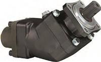 Плунжерный аксиально-поршневой насос 85 ЛТ, фото 1