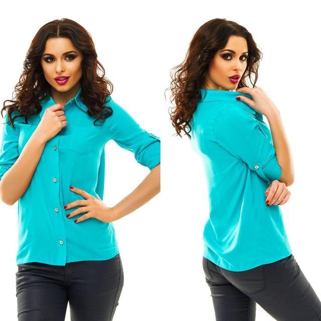 Пиджак блузка купить