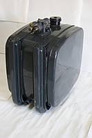 Гидравлика на автомобиль DAF, фото 1