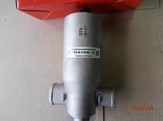 Регулятор холостого хода (РХХ)на ав-ли ГАЗ,УАЗ  РХХ-40(аналог РХХ-60), фото 2