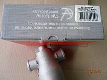 Регулятор холостого хода (РХХ)на ав-ли ГАЗ,УАЗ  РХХ-40(аналог РХХ-60), фото 3
