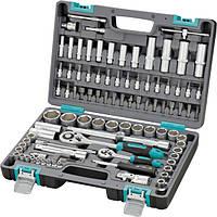 Набор инструментов STELS 14106 (94 предмета)