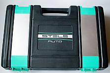 Набор инструментов STELS 14106 (94 предмета), фото 3