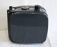 Самосвальная гидравлика на тягач RENAULT, фото 1