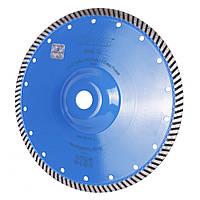 Алмазный диск Distar 1A1R Turbo 230 x 2,6 x 10 x 22,23 / F Extra Power 5D (10116028017)