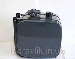 Комплект гидравлики для тягача RENAULT