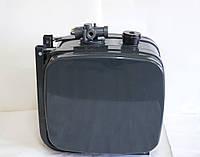 Самосвальная гидравлика для тягача VOLVO, фото 1