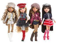 Популярные куклы