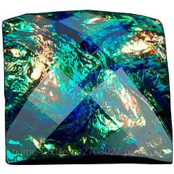 Магнит для штор, тюли - Алмаз