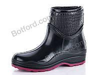 Ботинки Artshoes Ботик black черный