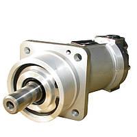 Гидромотор 310.2.28.01.06  аксиально-поршневой нерегулируемый
