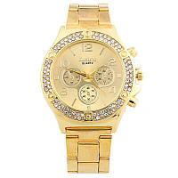 Часы наручные Kanima Pure Gold