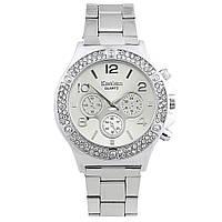 Часы наручные Kanima Platinum