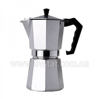 Кофеварки Экспресса На Газовом 9 Чашки
