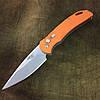 Нож Ganzo Firebird F7582-OR