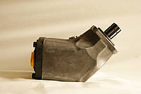 Аксиально поршневой насос 65 литров, фото 1
