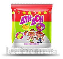 Сахарное драже Дин Дон 50 гр. 1 шт.