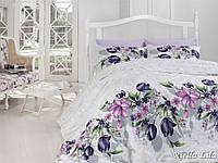 Двуспальный комплект постельного белья R208