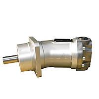 Гидромотор 310.112.00.06  аксиально-поршневой нерегулируемый