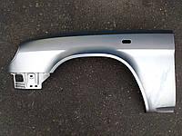 Крыло ГАЗ-31105 Волга переднее левое с повторителем пр-во ГАЗ