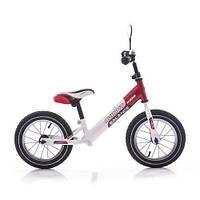 Детский беговел (велобег) Azimut Balance Air 12, фото 1