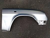 Крило ГАЗ-31105 Волга переднє праве з повторювачем пр-во ГАЗ