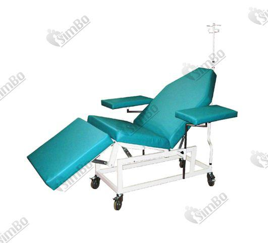 Кресло донора КДм-1