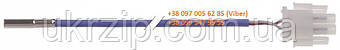 Датчик температуры NTC 10kOhm  -40 до +110 (арт. 402901) для Bonnet, Colged, Elettrobar и др.