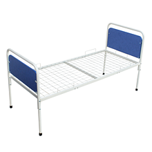 Ліжко общебольничная ЛЗ.1.0.1.1.М