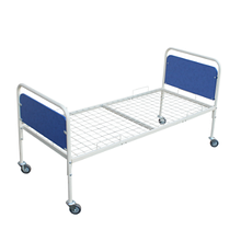 Кровать общебольничная ЛЗ.1.1.1.1.М