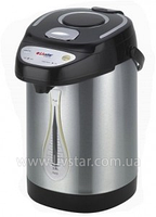 Термопот Электрический (Электрический Чайник С Термосом) 3.0 Лтр.