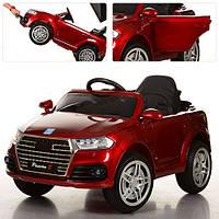 Детский электромобиль M 3179 EBLRS-3