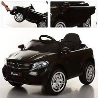 Детский электромобиль M 3181 EBLR-2