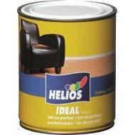 Лак Helios Ideal полумат 2.5 л