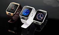Часы умные,часы браслет Smart Watch DZ09 (black,gold,white,silver)