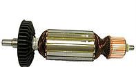 Якорь болгарки Кировка 230 (Лепсе) 53*217 мм