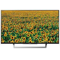 Телевизор SONY KD49XD8305BR2