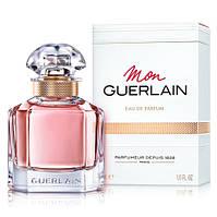 Парфюмированная вода Guerlain Mon Guerlain (edp 100 ml)