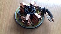 Щеткодержатель стартера SHB1648 (Bosch, CITROEN, PEUGEOT, MERCEDES, IVECO, KHD, VOLVO) 12В, фото 1