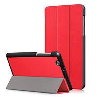 Чехол для планшета Huawei MediaPad T3 7 (BG2-U01) slim case