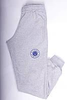 Спортивные мужские штаны, размеры S, M, L, XL.