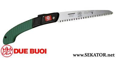 Пила Due Buoi RS180/18 (Італія)