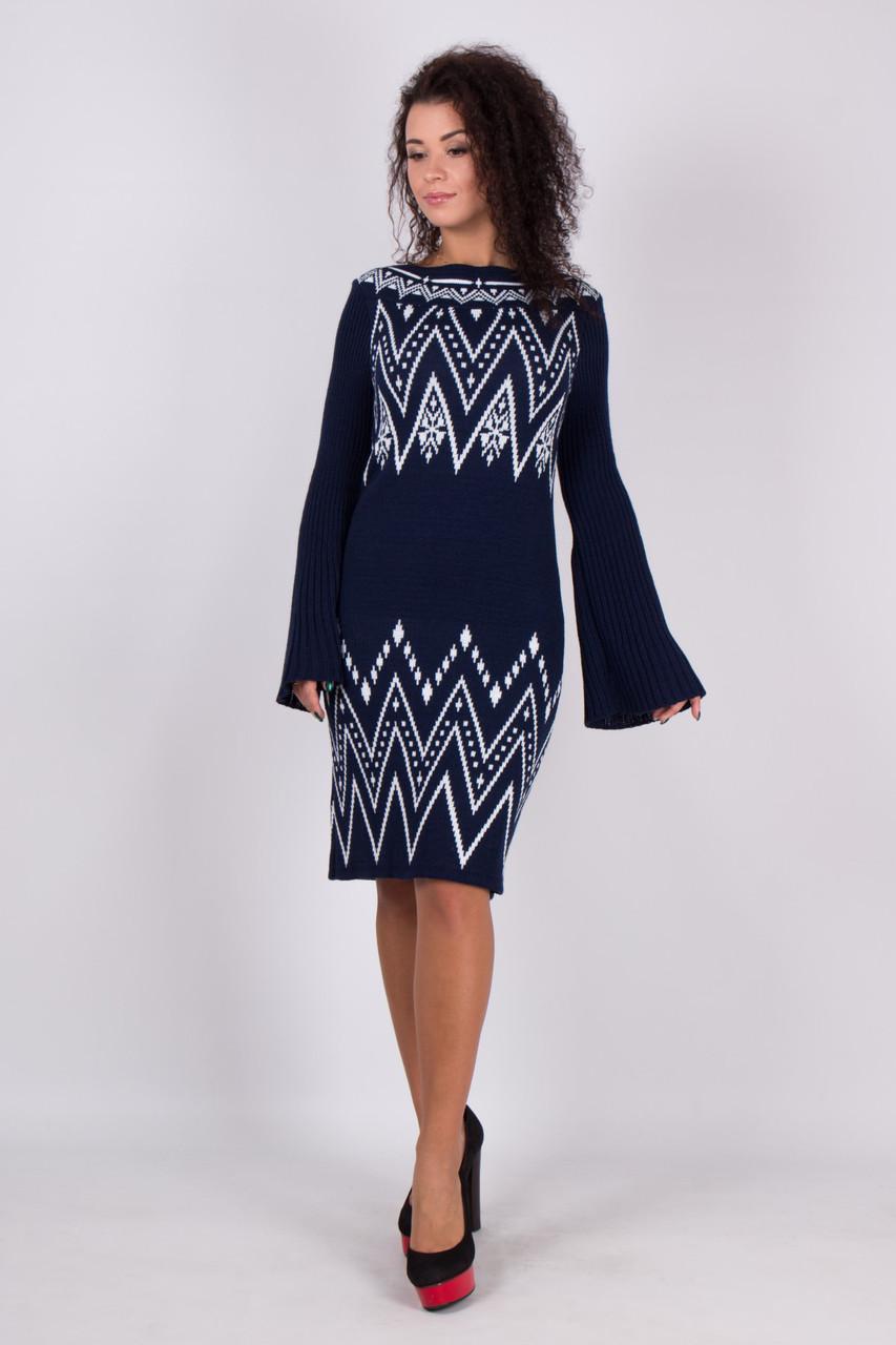 Купить Платье 62 Размера