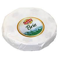 Сыр камамбер канторель Cantorel   1-1,2 kg, фото 1