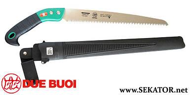 Пила Due Buoi RS 210/30 (Італія)