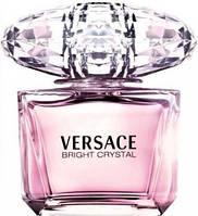 Туалетная вода Versace Bright Crystal (edt 90ml)