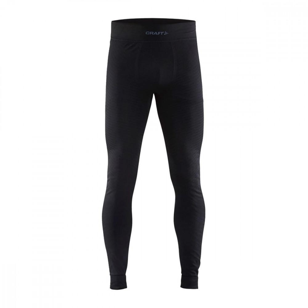 Термоштаны Craft Active Intensity Pants M