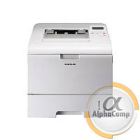 Принтер лазерный Samsung ML4551ND