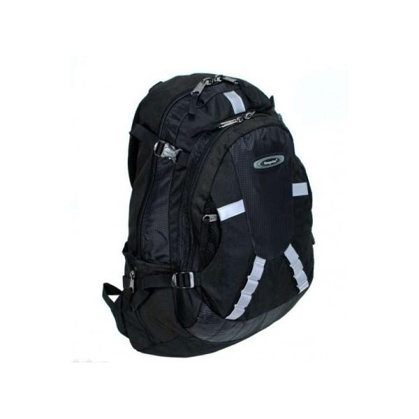 2103e4e7 Качественный городской рюкзак 1017 One Polar. Оригинал. для прогулок
