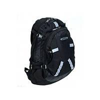 На выбор 7 цветов! Качественный городской рюкзак 1017 One Polar. Оригинал. для прогулок, путешествий, отдыха
